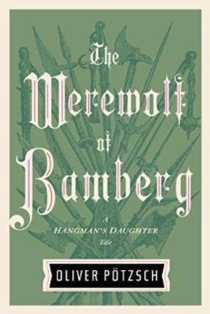Werewolf of Bamberg